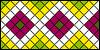 Normal pattern #27983 variation #33149
