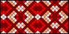 Normal pattern #31917 variation #33156