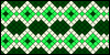Normal pattern #32074 variation #33158