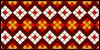 Normal pattern #32318 variation #33160