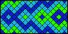 Normal pattern #4385 variation #33161