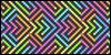 Normal pattern #30224 variation #33162