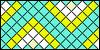 Normal pattern #35326 variation #33174