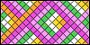 Normal pattern #30882 variation #33175
