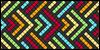 Normal pattern #35609 variation #33179
