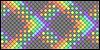 Normal pattern #34084 variation #33191