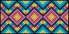 Normal pattern #35278 variation #33192