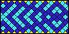 Normal pattern #34879 variation #33208