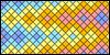 Normal pattern #17208 variation #33211