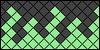 Normal pattern #34641 variation #33218