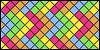 Normal pattern #2359 variation #33231