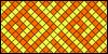 Normal pattern #27060 variation #33233