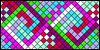 Normal pattern #29843 variation #33237