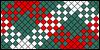 Normal pattern #21940 variation #33239