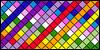 Normal pattern #22320 variation #33266