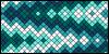 Normal pattern #24638 variation #33267