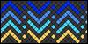 Normal pattern #27335 variation #33280