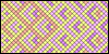 Normal pattern #24520 variation #33284