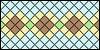 Normal pattern #22103 variation #33288