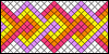 Normal pattern #28205 variation #33302
