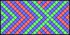 Normal pattern #35693 variation #33310