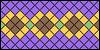 Normal pattern #22103 variation #33314