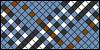 Normal pattern #28674 variation #33316