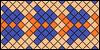 Normal pattern #34202 variation #33335