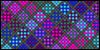 Normal pattern #22862 variation #33341
