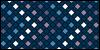 Normal pattern #25195 variation #33354