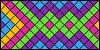 Normal pattern #26424 variation #33360