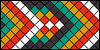 Normal pattern #35712 variation #33368