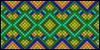 Normal pattern #35278 variation #33375