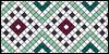 Normal pattern #31298 variation #33380
