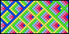 Normal pattern #30879 variation #33382