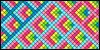 Normal pattern #30879 variation #33385