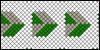 Normal pattern #29047 variation #33391