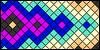 Normal pattern #29844 variation #33393