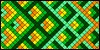 Normal pattern #35571 variation #33397