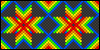 Normal pattern #25054 variation #33401