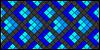 Normal pattern #35723 variation #33408