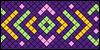 Normal pattern #35161 variation #33410
