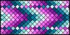 Normal pattern #25049 variation #33411