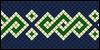 Normal pattern #34525 variation #33413