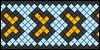 Normal pattern #24441 variation #33416