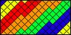 Normal pattern #17409 variation #33420