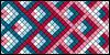 Normal pattern #35571 variation #33421
