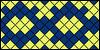 Normal pattern #35051 variation #33428