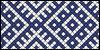 Normal pattern #29537 variation #33435