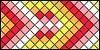 Normal pattern #35712 variation #33440